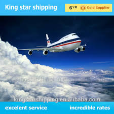 alibaba medan professional low air freight rates cheap air freight china to medan