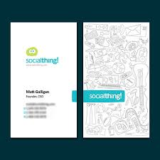 Design Visiting Card 35 Creative And Most Beautiful Business Card Design Examples