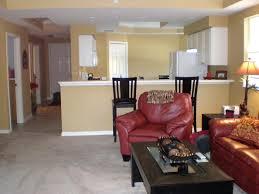 kitchen great room floor plans u2013 home design ideas great idea