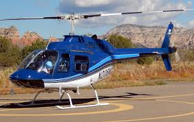 eurocopter ec 130 wallpaper helicopters wallpapers pinterest