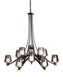 Dining Room Chandelier by Dining Room Unique Chandelier With Hubbardton Forge And Fireplace
