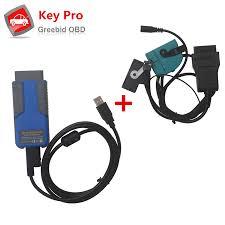online get cheap bmw key programmer no keys aliexpress com
