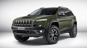 jeep renegade trailhawk lifted 2015 jeep cherokee krawler review top speed