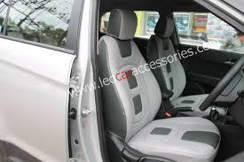 lexus rx 450h olx hyundai creta custom fit car seat cover from feather at leo car