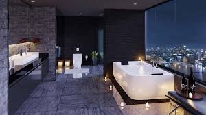 Modern Contemporary Bathrooms 25 Best Ideas About Modern Alluring Modern Design Bathrooms Home