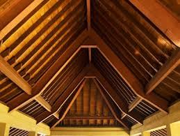 hand build architectural wood framework model house 195 best chinese wood frame ideas images on pinterest timber