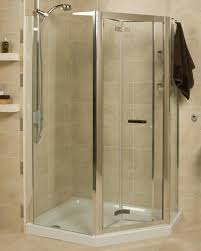 1200 Shower Doors Pentagonal Enclosures Trays And Panels For Showers Uk Bathroom
