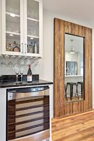 Under Cabinet Wine Fridge by Under Cabinet Wine Rack Cottage Kitchen Benjamin Moore