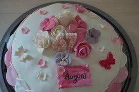 decoration cupcake anniversaire gateau anniversaire adulte photo meilleure inspiration pour