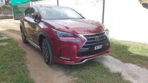 lexus cars in sri lanka feedback trust u0026 reliable japan car exporter