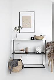 10 key features of scandinavian interior design simple accents
