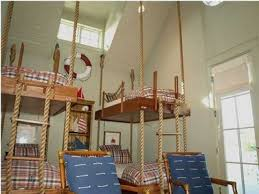 Best Bunk Beds Images On Pinterest Architecture Nursery And - Water bunk beds