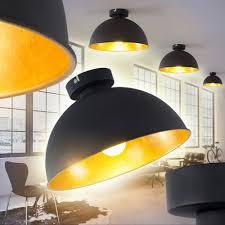 Deckenlampen F S Esszimmer Deckenleuchte Loft Küchen Flur Leuchten Schlaf Wohn Zimmer Lampen
