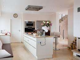 bank für küche beautiful holzbank für küche ideas home design ideas milbank us