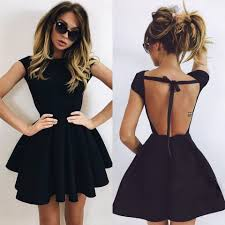 backless dress backless dress