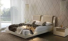High Quality Bedroom Furniture Manufacturers Best Bedroom Furniture Brands Home Design Ideas