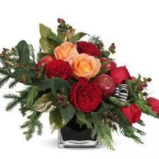 same day floral delivery christmas flowers gifts columbus florist same day flower delivery