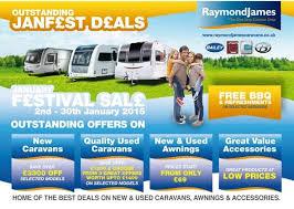 Caravan Awning For Sale Best 25 Cheap Caravans For Sale Ideas On Pinterest Cheap