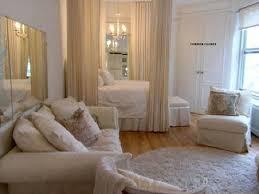small studio apartment furniture ideas of custom 1400957297441