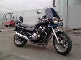 2000 honda nighthawk 750 photo and video reviews all moto net