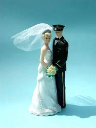 marine wedding cake toppers marine wedding cake topper army best toppers babycakes site