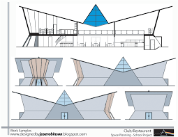 9837 modern apartment exterior design house excerpt loversiq