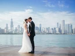 428 Best Images About Wedding Everything You Need To Know About Getting Married In Illinois