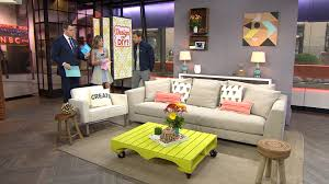 edward walker trading spaces trading spaces revival is bringing back original designers and