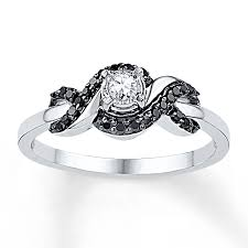 black and white engagement rings for are lab created diamonds real tags made wedding
