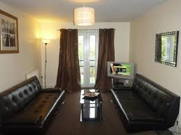 arinza apartments liverpool uk booking com