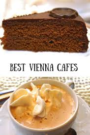 best 25 vienna austria hotels ideas on pinterest vienna vienna