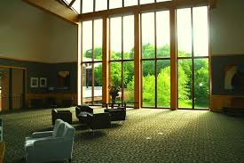 hna palisades premiere conference center palisades new york