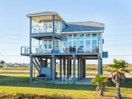 Small Beach House On Stilts Area Not Impacted By Hurricane 3br Custom Vrbo