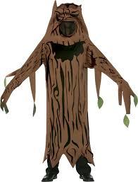 Tree Halloween Costumes Scary Tree Costumes Scary Halloween Costumes Brandsonsale