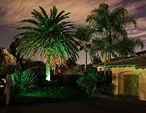 star shower laser light reviews top 5 best laser christmas lights star shower reviews