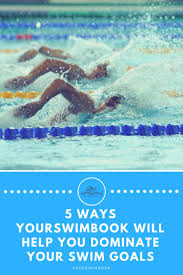 258 best swim instructor images on pinterest swimming tips