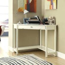 Ikea Desks Corner Desk Icon Of Space Saving Home Office Ideas With Ikea Desks For