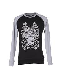 just cavalli beachwear men sweatshirt cheapest just cavalli