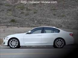 bmw 328i technical specifications 2015 bmw 328i xdrive review specs and price