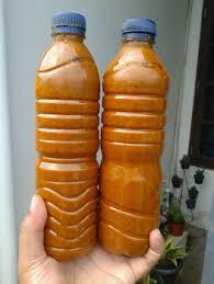 Minyak Cpo minyak asam sawit poa tinggi ffa cpo buy product on alibaba