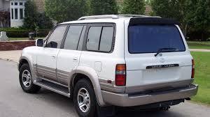 lexus lx450 off road lexus lx 450 1994 car classifieds software autos classifieds