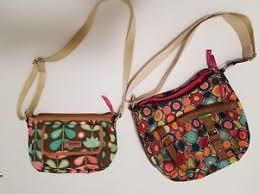 bloom purses bloom purses bags set of 2 bags crossbody messenger medium