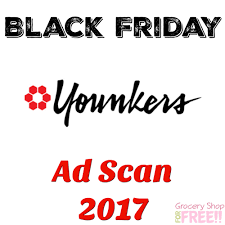 black friday 2017 ad scan