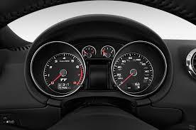 Audi Q7 2013 - 2013 audi tt reviews and rating motor trend