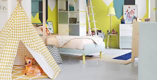 chambre enfants design chambre d enfant design idées décoration intérieure
