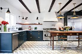industrial kitchen design ideas kithen design ideas industrial kitchen design with decorative tile