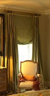 Country Curtains Roman Shades 186 Best Shades Images On Pinterest Roman Shades Window