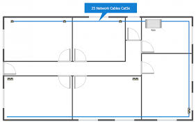 floor layout office design unique floor plan for office layout images