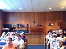 141 best sukkot tabernacles images on hebrew school