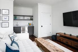 Bedroom Sofa Bench Bedroom Sofa Nook Design Ideas